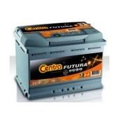 Аккумулятор Centra Futura 100Ah 900A