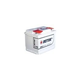 Аккумулятор Исток 90 Ah 680A
