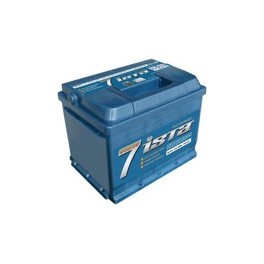 Аккумулятор ISTA 190 Ah 1050A